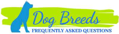 Dog Breeds FAQ